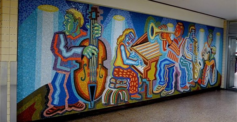 smalto-glass-mural-penn-station-19
